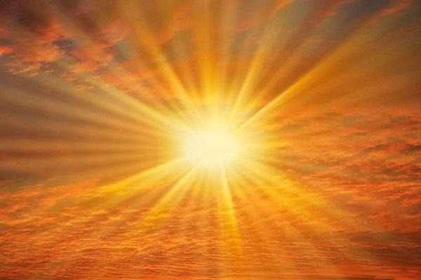 giấy dán kính, decal cách nhiệt  giúp ngăn bức xạ mặt trời