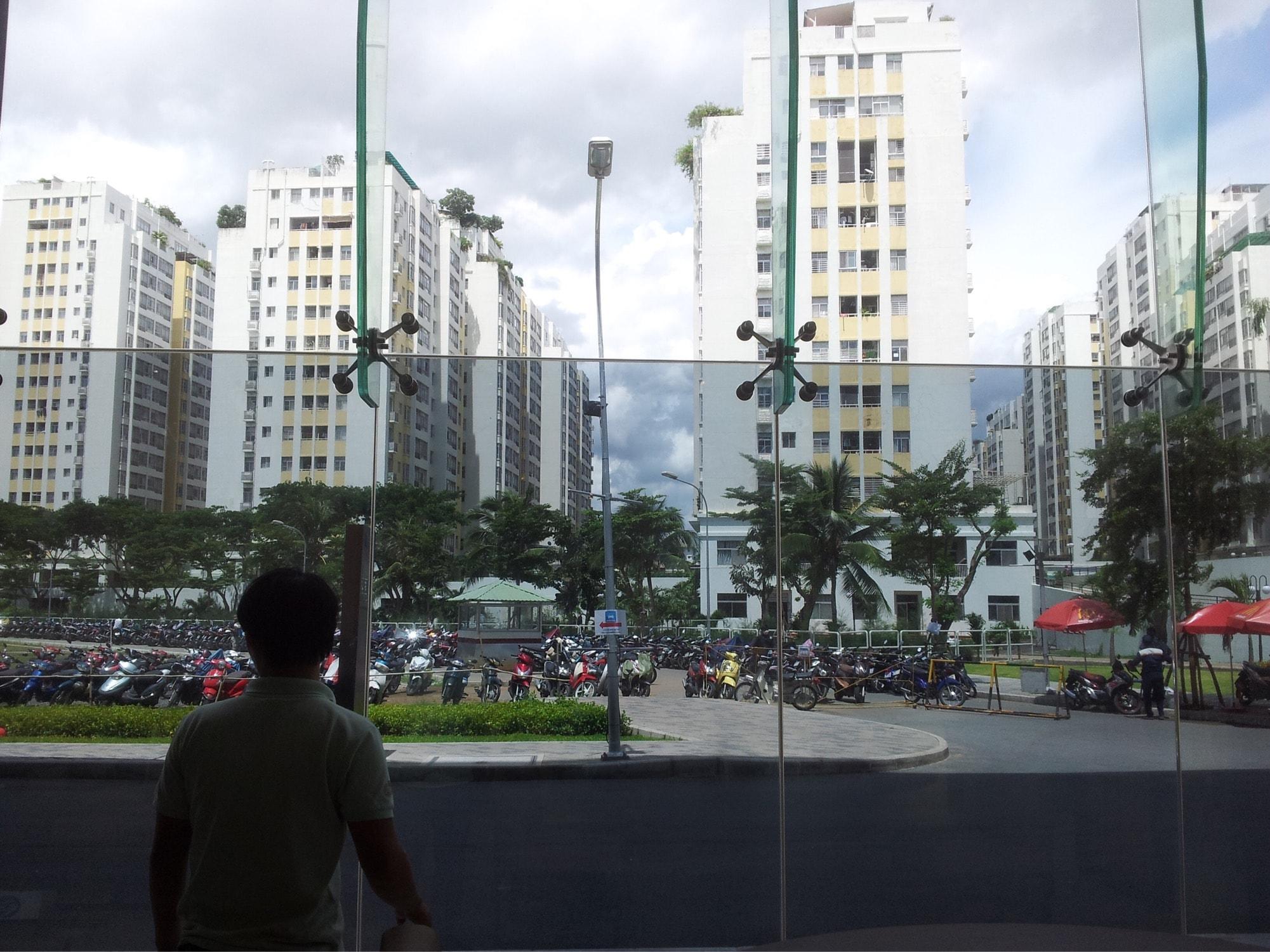 phim cách nhiệt nhà kính 1