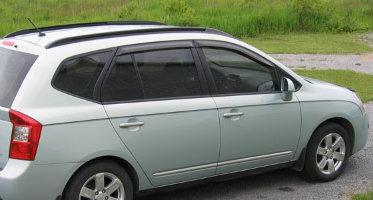 Dán phim chống nóng cách nhiệt  cho xe hơi là giải pháp ưu việt và tiết kiệm nhất để làm mát và tăng giá trị sử dụng cho